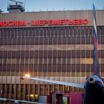 «Шереметьево» обслужил около 27 млн пассажиров за десять месяцев