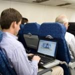 Пассажиры отказываются от услуг авиакомпании из-за потерянного багажа и скрытых сборов
