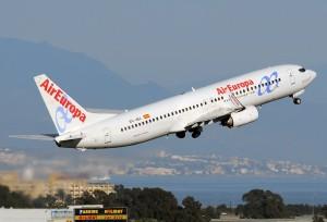 Air_Europa_Boeing_737-85P_JBM