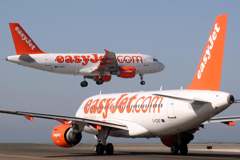 Easyjet_Faro_Airport