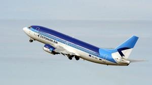 estonia-air