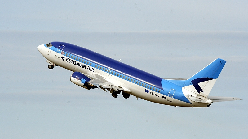 estonia-air