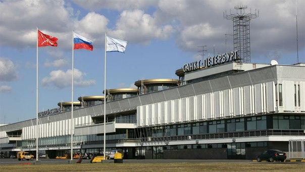 Семь перевозчиков приступят к выполнению регулярных рейсов из Пулково