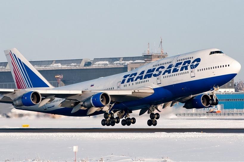 09_flyorder.ru