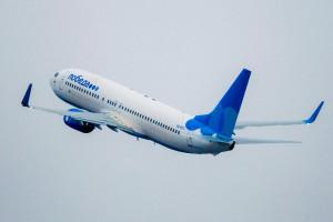 победа_flyorder.ru