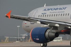 111flyorder.ru