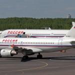 Формирование объединенной авиакомпании «Россия» завершится к апрелю 2016 года