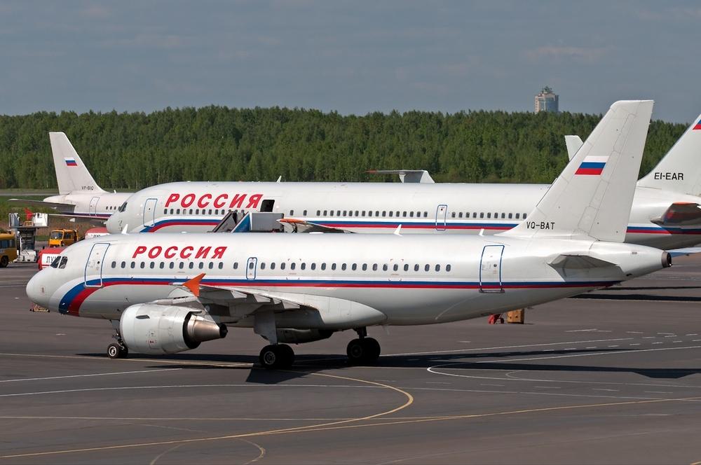 Ross_flyorder.ru