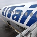 «ЮТэйр» увеличивает количество рейсов в Махачкалу