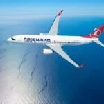 Turkish Airlines возвращает стоимость неиспользованных билетов из РФ