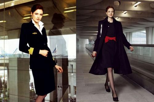 Air-France-Air-Hostess_flyorder.ru