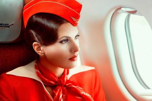 Hot-aeroflot-cabin-crew_flyorder.ru