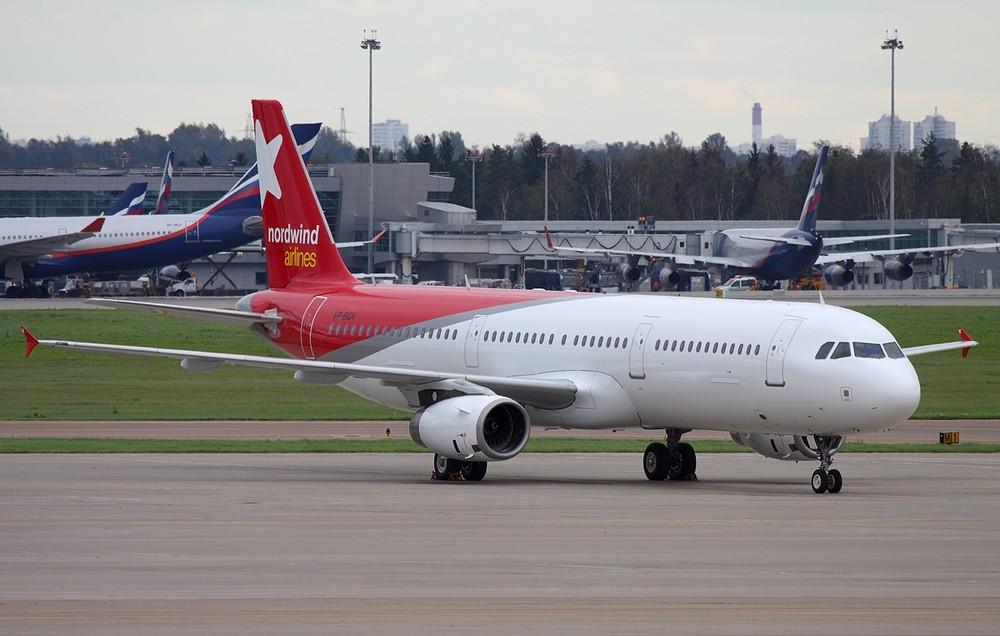Nordwind_flyorder.ru