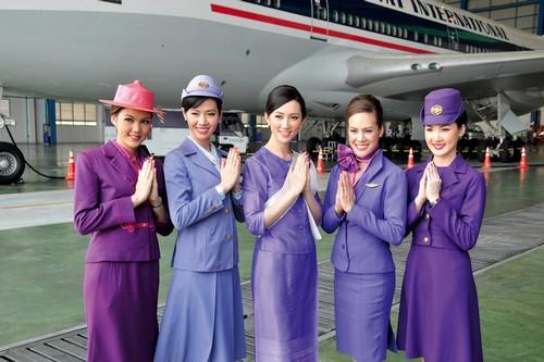 Thai-Airways-International_flyorder.ru