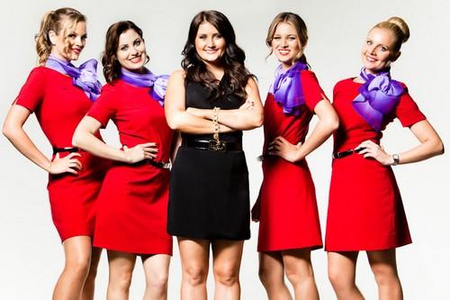 Virgin Atlantic_flyorder.ru