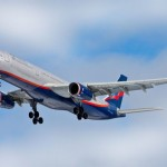 «Аэрофлот» поставит неудобный самолет на рейсы Москва — Дели