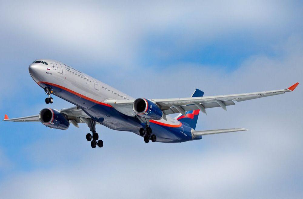 ae_flyorder.ru