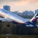 «Аэрофлот» откроет рейсы из Домодедово