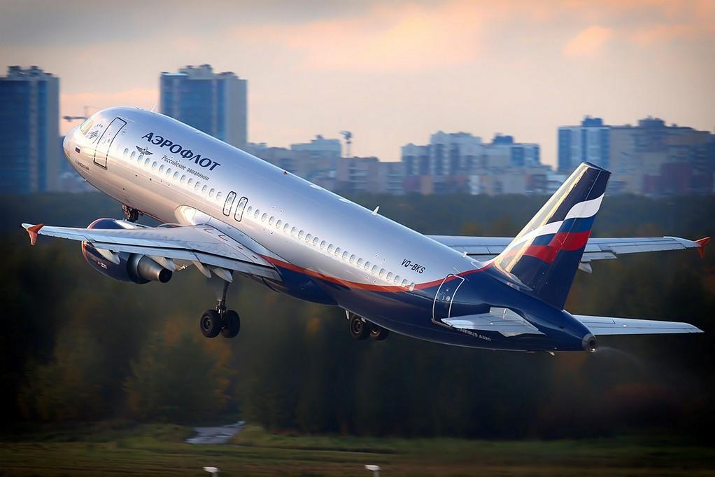 aero_flyorder.ru