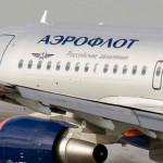 «Аэрофлот» желает чаще летать из Москвы в Пекин