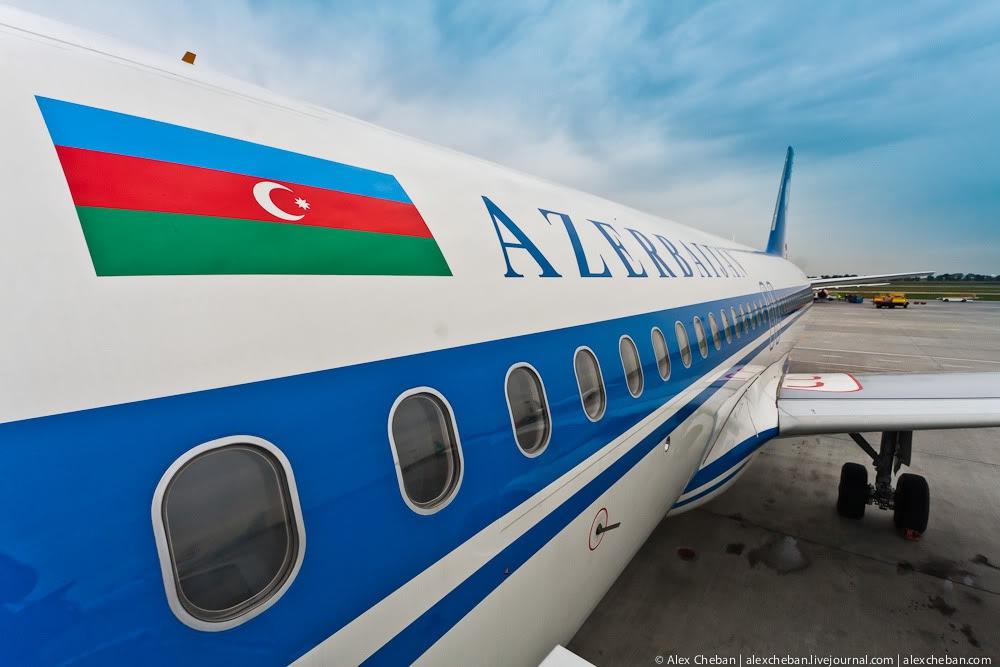 az_flyorder.ru