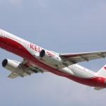 Red Wings и «Вим-авиа» заключили код-шеринговое соглашение