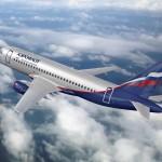 На Камчатке раскупают авиабилеты на лето и ждут повышения от «Аэрофлота»