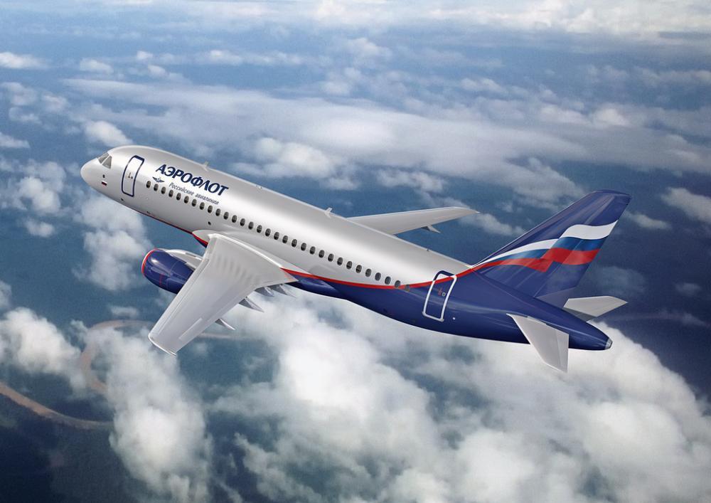 df_flyorder.ru
