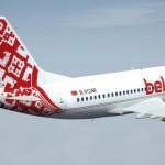 Авиакомпания «Белавиа» увеличивает частоту выполнения полетов между Минском и Москвой