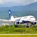 Авиакомпания «Аврора» запускает новый рейс: Владивосток — Дальнегорск