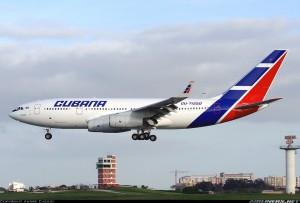 cub_flyorder.ru