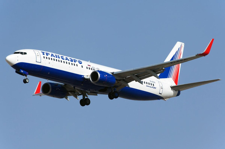 ei-eea-transaero-airlines-boeing-737-800_4