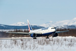 fly_flyorder.ru