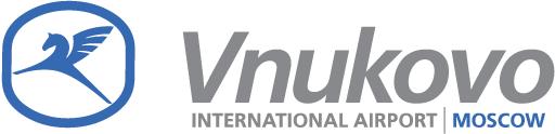 logo_h_eng_s_old