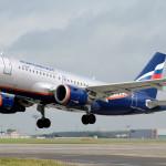 «Аэрофлот» зафиксировал тарифы в Крым