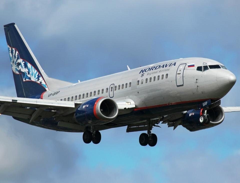 nord_flyorder.ru