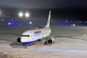 orenair_flyorder.ru