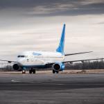 Долететь из Братиславы до Москвы теперь можно за 15 евро