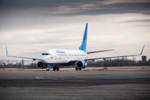 pobeda_flyorder.ru