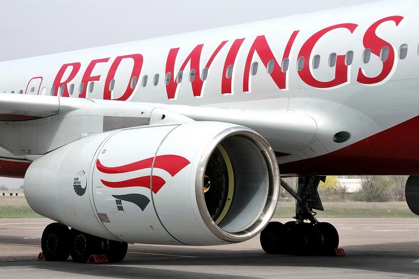 redw_flyorder.ru