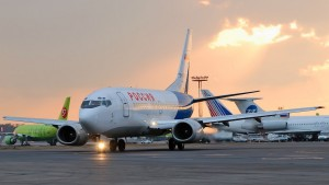 rus_flyorder.ru