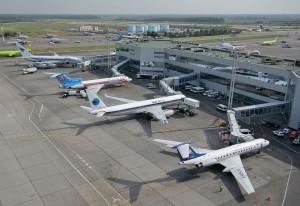 sky_flyorder.ru