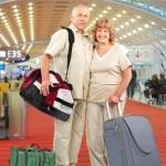 Минимальная страховая сумма для туриста