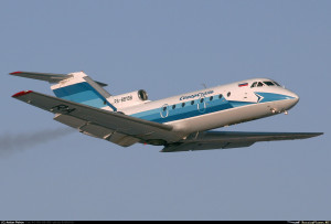 tofly_flyorder.ru