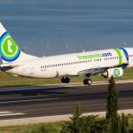 Transavia анонсировал открытие первой зарубежной базы