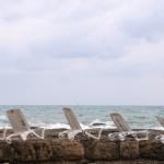 Ростуризм исключил из ЕФР 19 туроператоров с бенефициарами из Турции