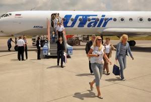 utr_flyorder.ru