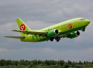 s777_flyorder.ru