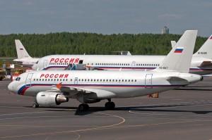 rr_flyorder.ru
