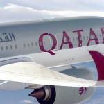 Qatar Airways откроет два самых долгих рейса